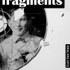 « Fragments » par Olivier Chapuis – Préface