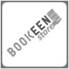 Visuel Bookeen