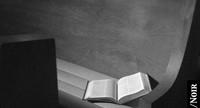 « Le faiseur d'anges » par Christopher Wobble – À propos du texte et de l'auteur