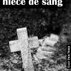 « Nièce de sang » par Marie Laurent – À propos du texte et de l'auteure
