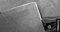 « Jacques l'étripeur » par Cécile Benoist – À propos du texte et de l'auteure