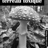 « Terreau toxique » par Sabine Dormond – À propos du texte et de l'auteure