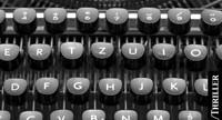 « Hérédité sanglante » par Ève Terrellon – À propos du texte et de l'auteure