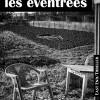 « Les éventrées » par Aurélie Gandour – À propos du texte et de l'auteure